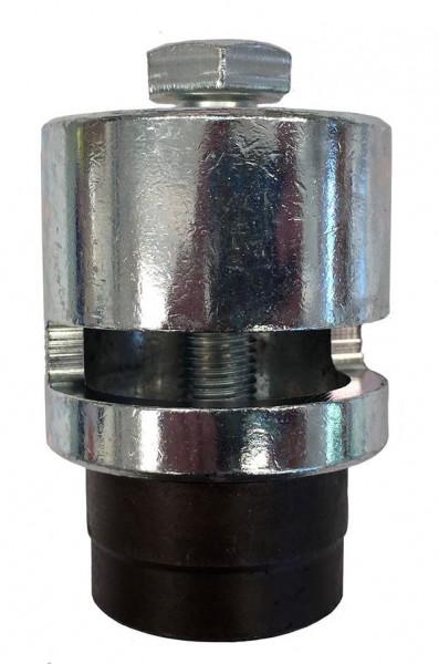 Busching Lochstanze 32mm für Parksensoren, 100762