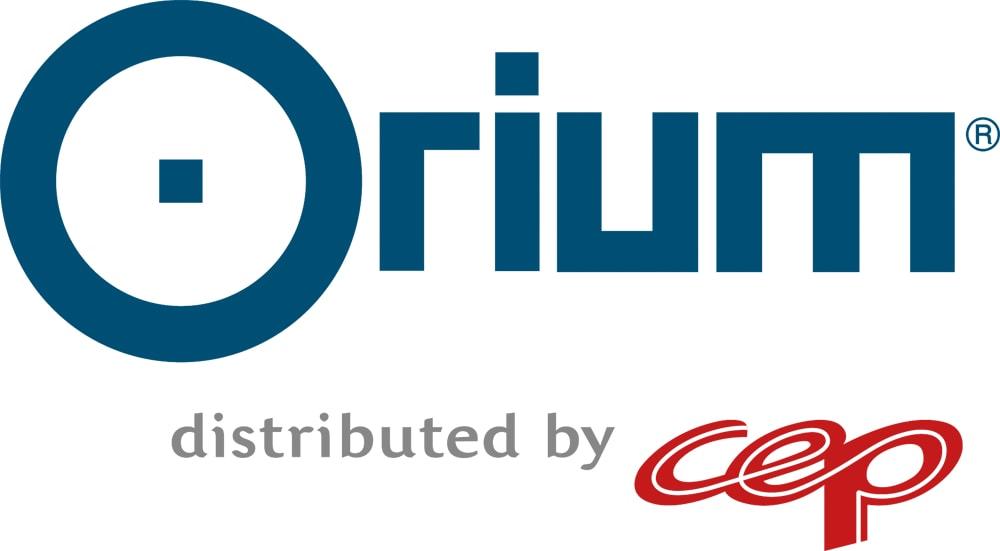 Orium by CEP