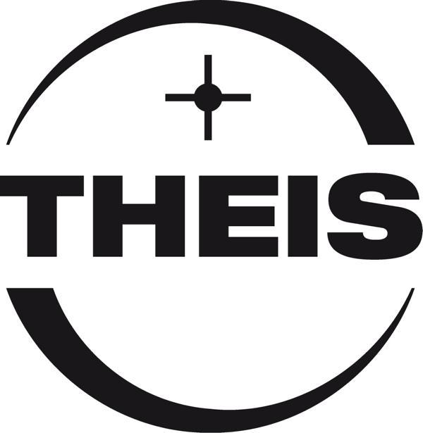 Theis